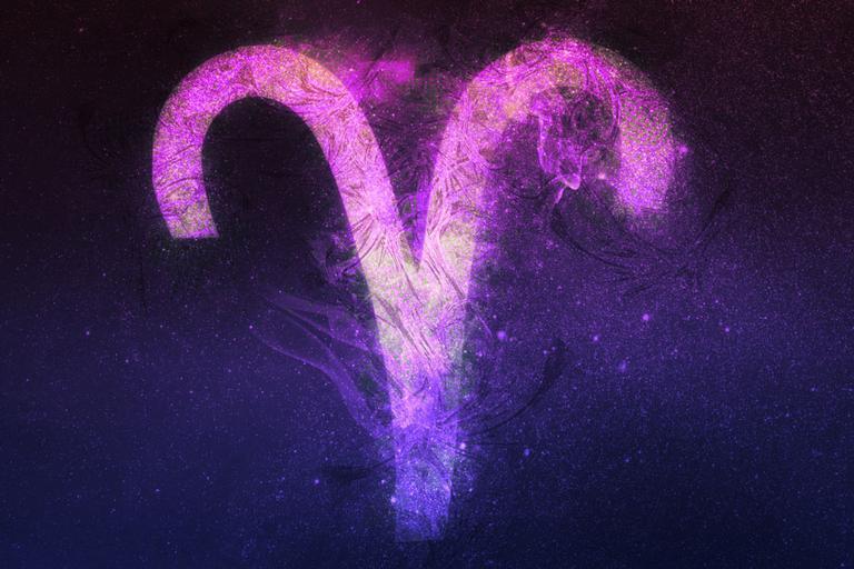 Arianas-Vão-Adorar-Saber-Mais-Sobre-Sua-Persona-2.jpg