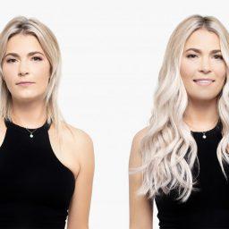 Como Cuidar Das Extensões De Cabelo Mega Hair – Continuação