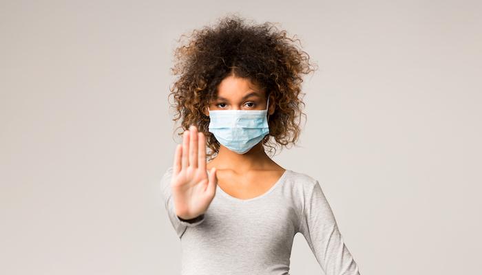 Cuidado-De-Beleza-Eficaz-Em-Tempos-De-Coronavírus-4.jpg
