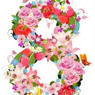 Delicie-se Com Beleza E Empoderamento No Dia De Todas As Mulheres!