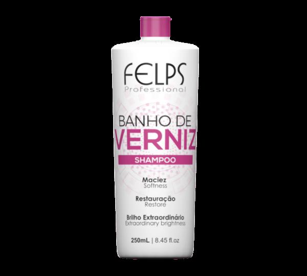 banho_de_verniz_shampoo_250ml