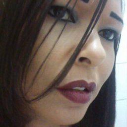 Vanessa – 30/04/2020, 14:18