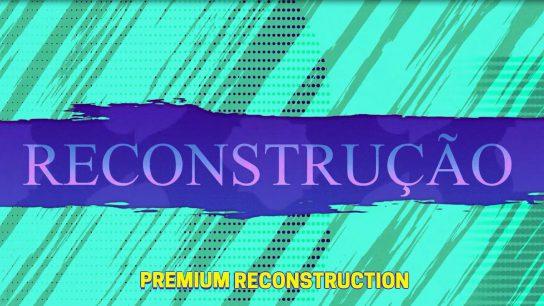 Reconstrução Premium Felps Profissional – Tutorial Vídeo