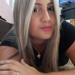 Mariana – 13/08/2020, 14:31
