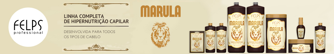 Banner Marula